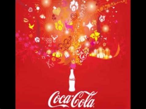 membuat iklan dengan after effect iklan coca cola dengan after effect flv youtube