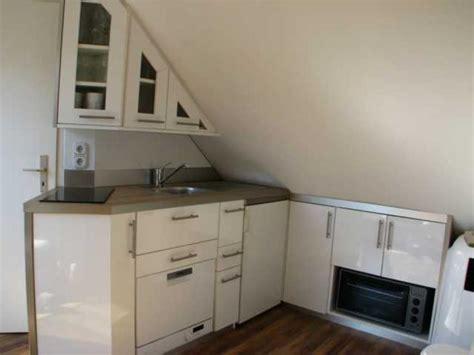 Einbauküche Günstig by Wandfarbe F 252 Rs Wohnzimmer