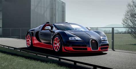 carro rolls royce el carro mas caro del mundo 2013 auto design tech