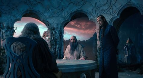 the hobbit an journey clip and images collider