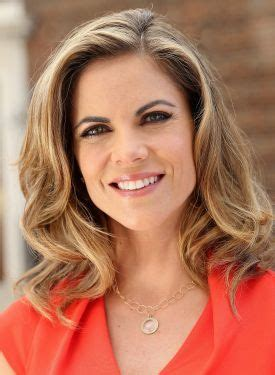how does natalie morales style her hair best 25 natalie morales ideas on pinterest natalie
