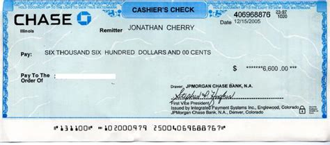 Search Check Pin Cashier Check Bank Of America Image Search Results On