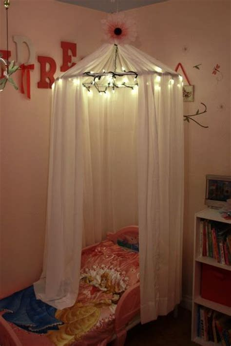 little girls canopy beds 10 beautiful diy canopy beds beautiful little girl beds