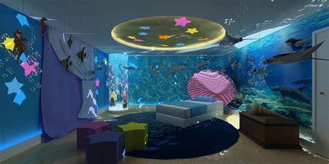 World Wall Map Mural cena quarto fundo do mar priscila bonif 225 cio flickr