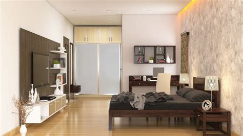 3 bhk interior decoration home interior design offers 3bhk interior designing packages