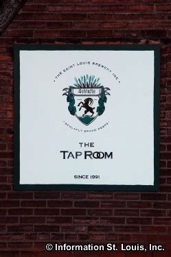 schlafly tap room menu schlafly tap room