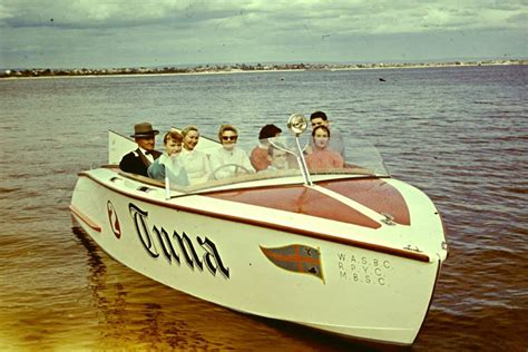 speed boat fremantle perth crawley speed boats speedwayandroadracehistory