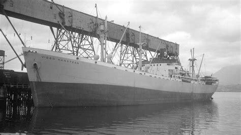 barco a vapor informe alkimos el barco maldito informe ins 243 lito