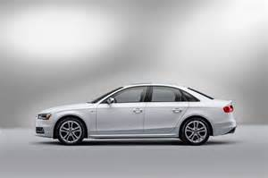 Audi S4 2015 Price 2015 Audi S4 Reviews And Rating Motor Trend