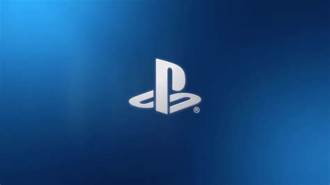 games monthly     playstation