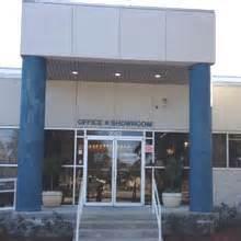 Kitchen Stores In Jacksonville Fl Bathroom Lighting Stores In Jacksonville Fl 28 Images