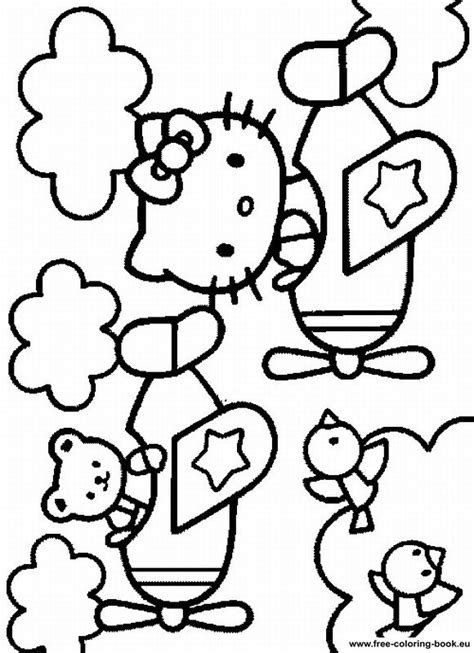 printable coloring pages hello friends coloring pages hello printable coloring pages