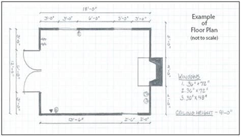 woodworking plans  printable furniture templates  plans