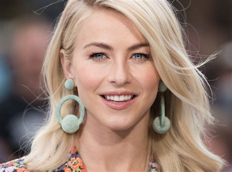 how to make your hair like julianne hough from rock of ages julianne hough s makeup artist reveals how to make your