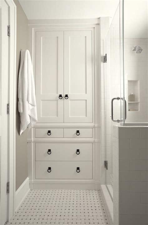 disturbing bathroom renovation trend  avoid bathroom
