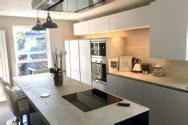 Tsunami Kitchens by Minotti Cucine Acquires Tsunami Uk Kitchens Kitchens