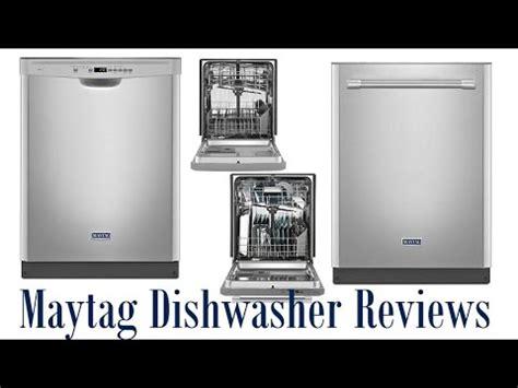 ge triton xl dishwasher ge triton xl dishwasher ideas rinceweb