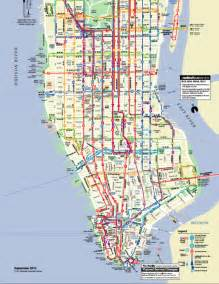 New York Map Pdf by Download New York Map Pdf