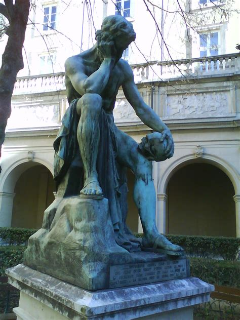 the seat of the soul pdf democritus meditating on the seat of the soul wikiwand
