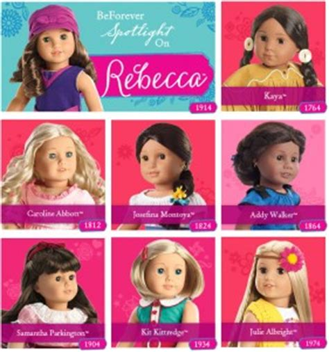 Nanea Sweepstakes American Girl - americangirl com dreamsweeps american girl dream come true sweepstakes
