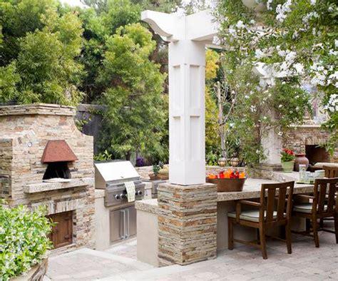 Platzsparende Gartenmobel
