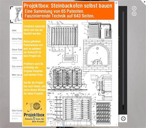 steinbackofen selber bauen steinbackofen b 228 ckereiofen selber bauen 612 seiten