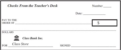blank check template for students cover letter 48 blank check template blank check template