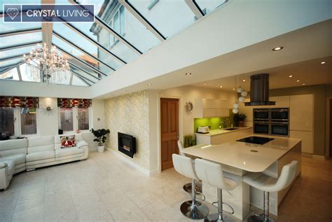 extensions kitchen ideas tailor made spaces not bolt on products living