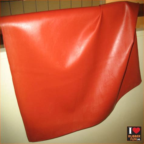 rubber sheets for bed rubber sheet red rubber clinical gummilaken ddr