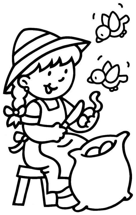 Coloriages à imprimer : Pomme de terre, numéro : 161396