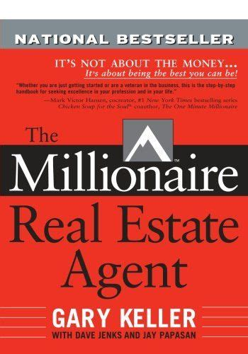 can i be real books 7 best images about real estate books on real