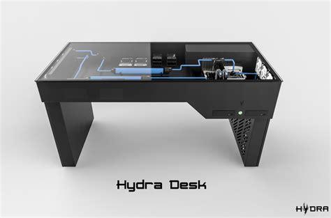 build own computer desk custom computer desk build hostgarcia