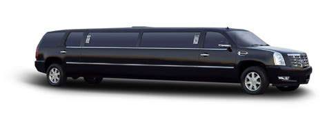 Stretch Limo Rental Prices by Limo Rental Prices Sedan Town Car Stretch Suv Motor