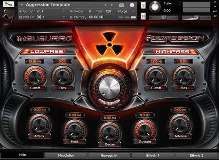 kontakt 5 full version kickass insusurro ltd quot no rules just sound quot