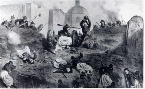 imagenes en blanco y negro de la independencia galer 237 a ignacio zaragoza