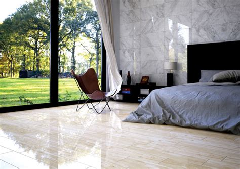 modern bedroom tiles bedroom tiles contemporary bedroom other by niro ceramic group