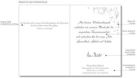 Weihnachtsbriefe Schreiben Muster Weihnachtskarten Und Gru 223 Karten Vom Kallos Verlag