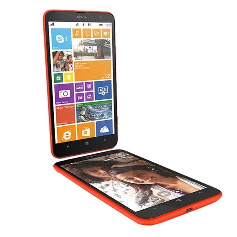 nokia lumia 1320 price in india on 19 january 2016 lumia nokia lumia 1320 price specifications features reviews