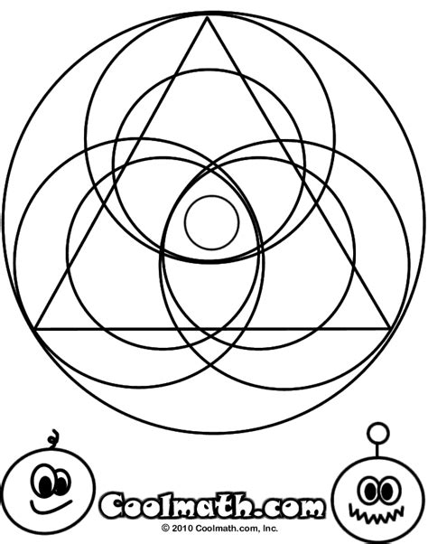 Cool Coloring Pages Coloring Home Cool Math Coloring Pages
