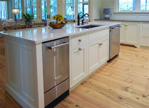 Kitchens Remodeling Ideas by Kitchen Island Kitchen Island Design