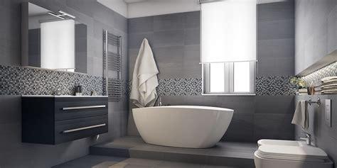 parete vasca da bagno leroy merlin leroy merlin vasca da bagno leroy merlin vasche bagno