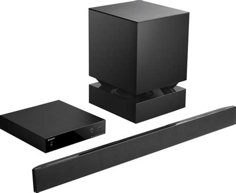 top 10 best selling home theater system that boost your