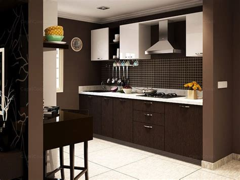 latest kitchen accessories list of modular kitchen supplier dealers from ambala