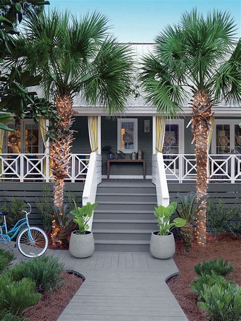chelsea gray exterior paint 25 best ideas about gray deck on deck benches