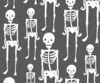what is skeleton pattern in casting image gallery skeleton pattern