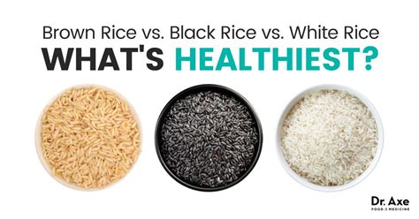 black rice calories brown rice nutrition benefits for the heart cholesterol
