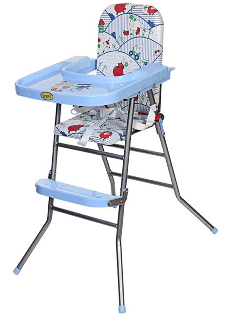 Elephant High Chair by Costco Folding Table And Chairs Cosco Children Folding