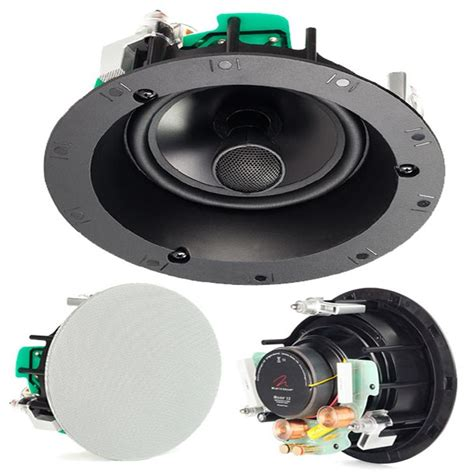 accessories 187 aimable ceiling speakers ceiling fans