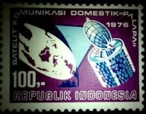 Perangko Kuno Hindia Belanda bekekai pranko kuno indonesia