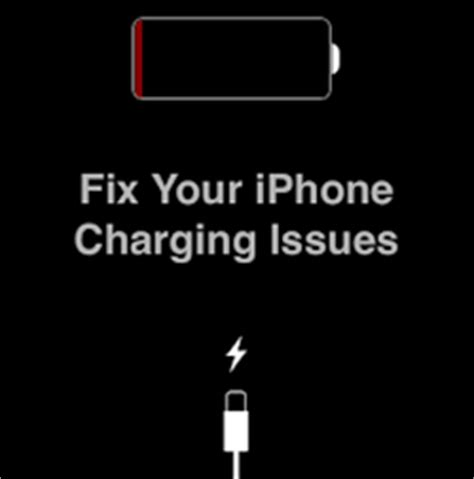my iphone wont charge how to fix iphone not charging when plugged in itunes data recovery
